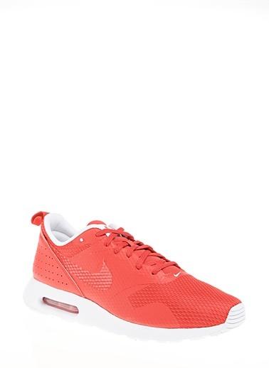 Nike Air Max Tavas-Nike